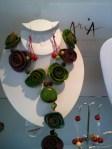 Aria Handmade Jewelry